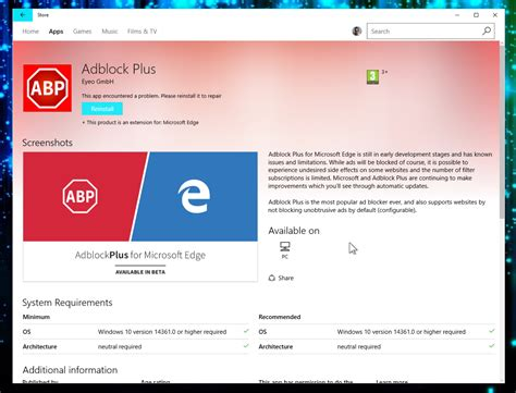 adblock plus chrome android adblock plus per chrome