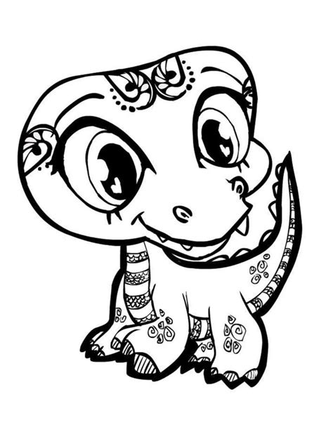 cute coloring pages for mother s day coloring pages free printable cute coloring pages cute