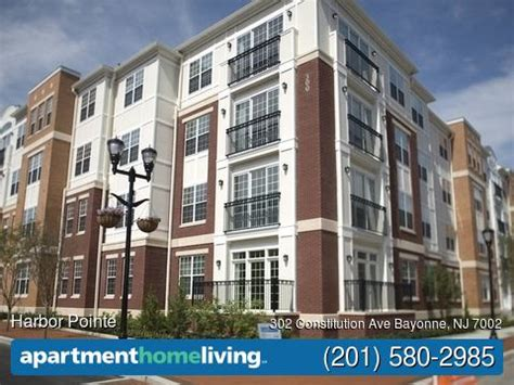 3 bedroom apartments for rent in bayonne nj 3 bedroom apartments for rent in bayonne nj harbor pointe