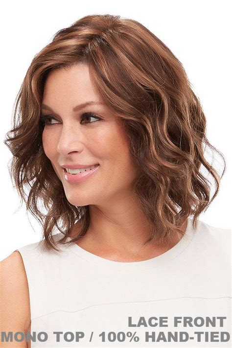 lisa rinna wig 17 best images about wigs on pinterest for women medium
