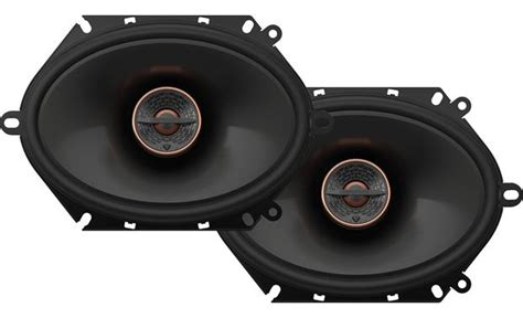 who makes infinity speakers who makes infinity car speakers cars image 2018