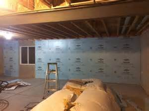 diy basement insulation basement insulation doityourself community forums