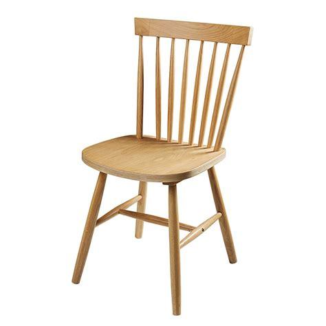 chaise vintage maison du monde chaise vintage maison du monde chaise vintage en bouleau