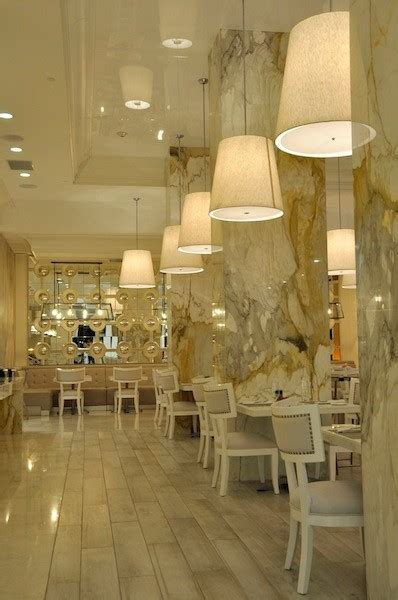 Grand Tech Interiors Llc grand surfside contemporary dining room miami by high tech ceiling