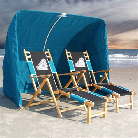 Free Standing Cabanas Lack S Outdoor Furniture Lacks Outdoor Furniture