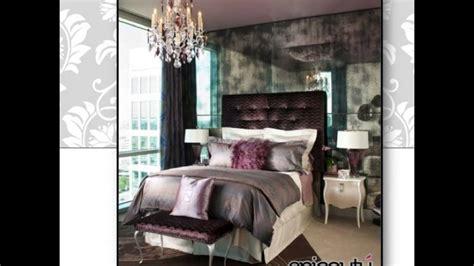 modern luxury bedroom furniture ideas home miami epicoutu furniture miami fl youtube