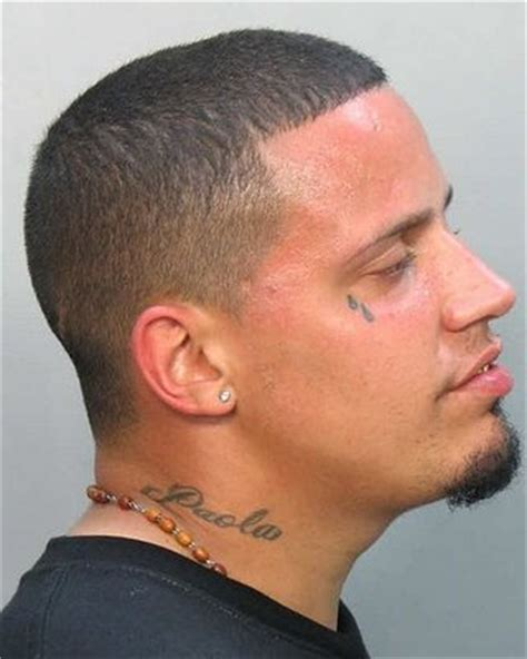 tattoo meaning teardrop teardrop tattoo on face tattoo center