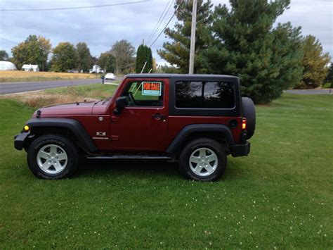 how to learn all about cars 2009 jeep patriot electronic throttle control 2009 jeep gladiator upcomingcarshq com