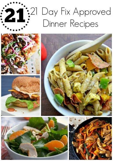 summer dinner recipes 1000 summer dinner ideas on easy summer