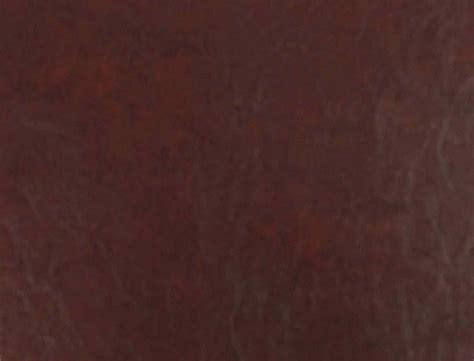 upholstery vinyl wholesale brown upholstery vinyl distressed finish waterproof