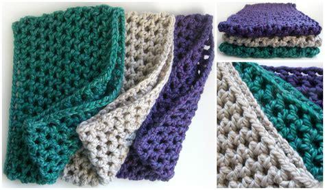 pattern crochet new easy crochet cowl scarf pattern crochet and knit