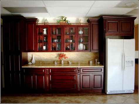 kitchen cabinet sles kitchen and bath cabinets design