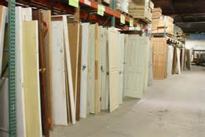 Salvage Interior Doors More Salvage In Baltimore And A Small Find Let S The