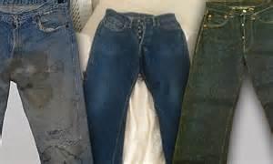 Harga Celana Panjang Merk Emba harga jual harga tony celana sobek