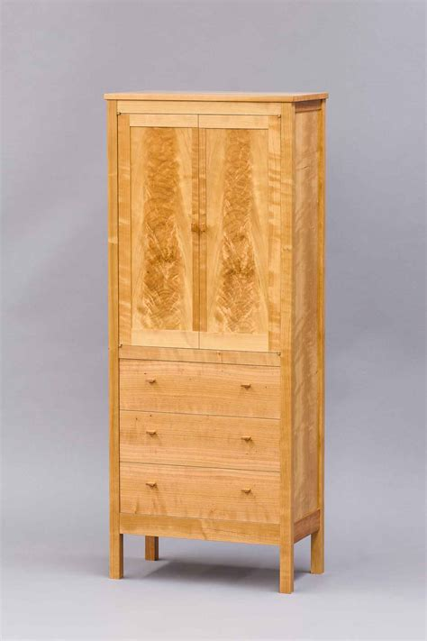 Dress Cabinet Furniture by Lucero Dressing Cabinet 171 College Of The Redwoods