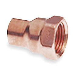 warren pipe and supply 1 5 8 galvanized pipe fittings