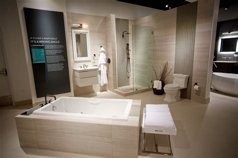 bathroom design showroom bathroom remodel showroom san diego best bathroom decoration