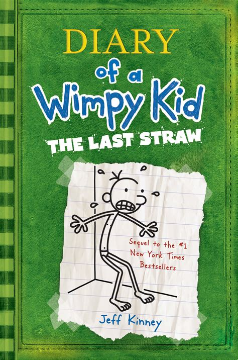 diary of a wimpy diary of a wimpy kid big blue book reviews