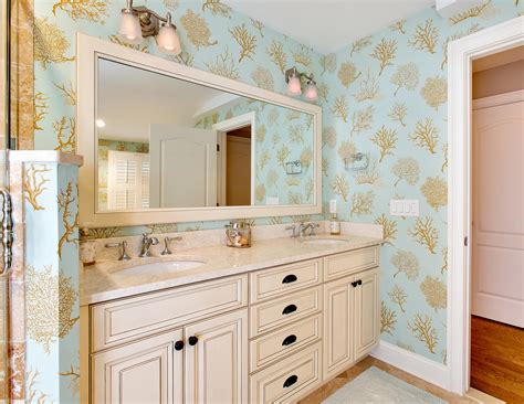 Bathroom Vanities In New Jersey Bath Vanities Monmouth County New Jersey By Design Line Kitchens