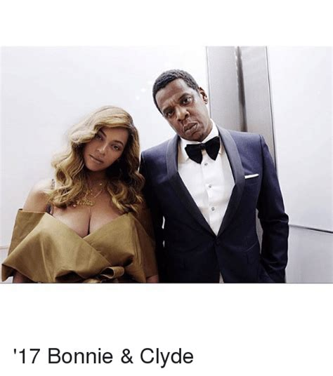 Bonnie And Clyde Meme - 25 best memes about clyde clyde memes