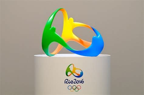 Home Design Story Jeux by Olympics Features Rio 2016 Launches Olympic Games Mascot