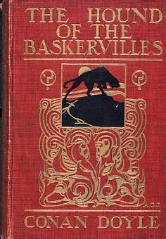 the hound of the baskervilles books in so many words the imagination part two