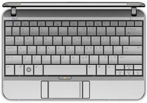 tutorial microsoft keyboard layout creator image gallery hp computer keyboard layout