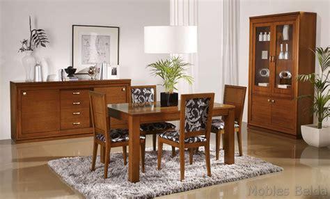 aparador  vitrina contemporaneo  muebles belda