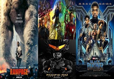 hollywood actresses action movies list upcoming hollywood movies that you can t afford to miss in