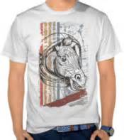 Murah Fast Print Laser Transfer Paper A4 Kaos Dan Kain Gelap ropa elite 250 ltima moda jual tinta sablon