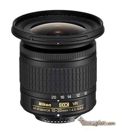 Lensa Nikon Untuk Landscape lensa wide angle murah ada 2 saat ini dan 1 untuk dx