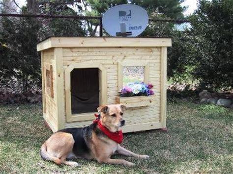 police dog house dog house plans police dog houses