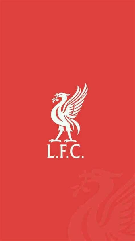 liverpool wallpaper liverpool fc