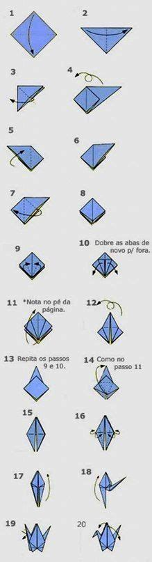 How To Make Origami Stuff - 1000 images about all things origami on paper