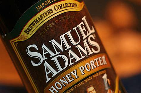 Kitchen God Honey Porter Portergryta Med Honungs Karamelliserade Babymor 246 Tter