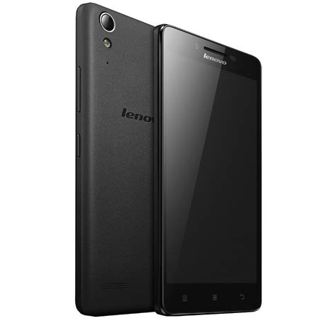 Lenovo A6000 Di Global lenovo a6000 phone sells 10 000 units in 2 seconds in india
