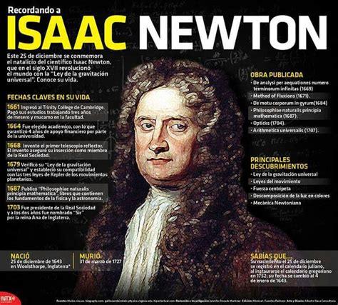 isaac newton biography resume 10 best electricidad images on pinterest cartoon ha ha