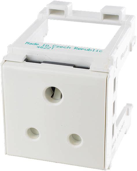 cabinet power outlets modlink msvd cabinet power outlets at murrelektronik