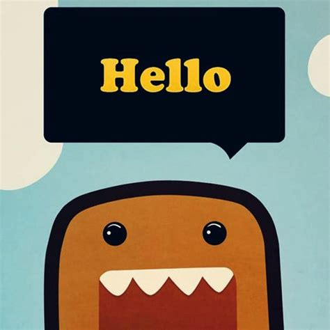 themes domo kun blackberry 8520 38 best images about domo on pinterest little miss how