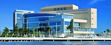 Nsu Mba Accreditation by The Top 20 Easy Accredited Master S Degrees