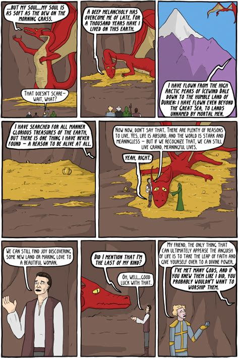 dungeons dragons philosophers iii at dungeons and dragons and philosophy the gods a has met