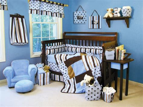 Decorating Ideas For Baby Boy Bedroom Baby Boy Nursery Furniture Sets Best Furniture Design