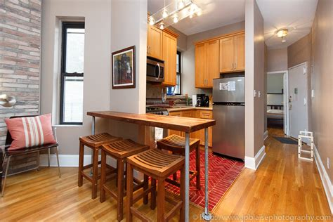 nyc apartment photographer shoot of the day bright two ny apartment photographer latest shoot two bedroom unit