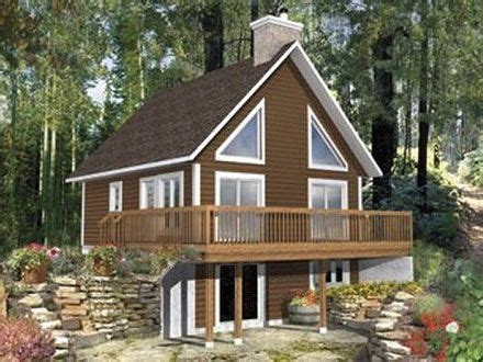 30 feet wide house plans lakefront vacation home plans lakefront home plans lakefront cottage plans