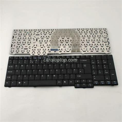 Keyboard Acer Aspire 9810 keyboard acer 9800 9810