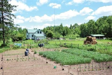 36 best homestead layout images on homestead layout farms and farmers 36 best homestead layout images on homestead layout small farm and sustainable living