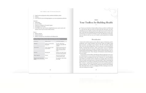 book layout reference typesetting by de wet van deventer at coroflot com