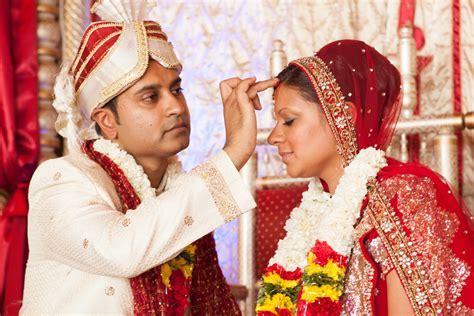 All you ever wanted to know: Indian weddings   BindiWeddings