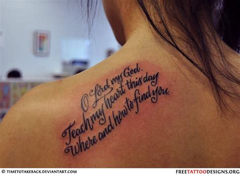 religious tattoo quotes 25 best ideas about christian tattoos on