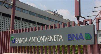 banca antoniana veneta banchiere aprile 2006
